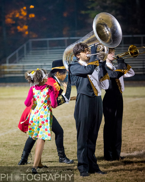 keithraynorphotography wghs band halftime show-1-12.jpg