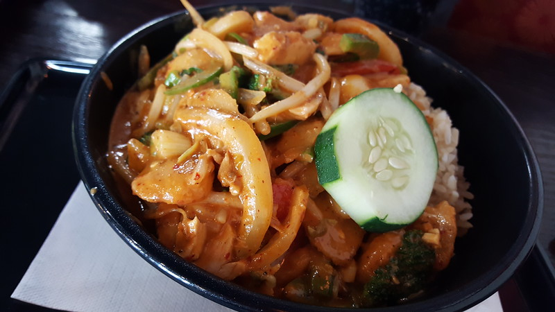 Chad Thai Urban Asian Kitchen Alpharetta (3).jpg