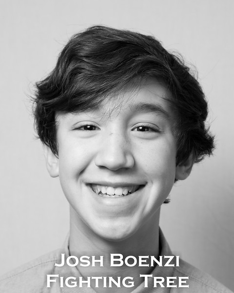 Josh-5759.jpg
