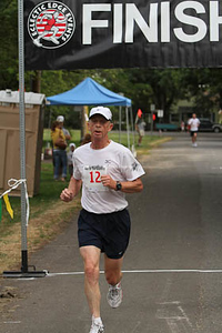 Run in the Country 2010-964.jpg
