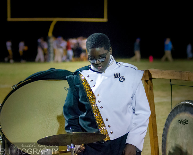 keithraynorphotography wghs band halftime show-1-44.jpg