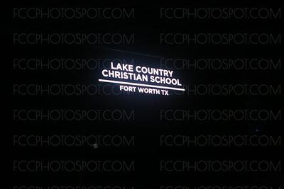 Lake Country Christian School