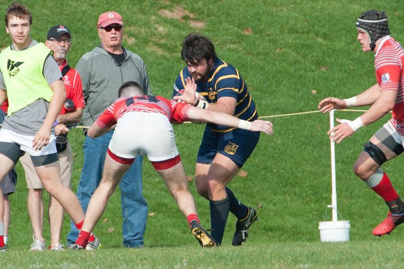 2016 Michigan Rugby vs. Ohie States 123.jpg