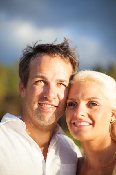 20121011_WEDDING_Janny_and_Mike_IMG_1314.jpg