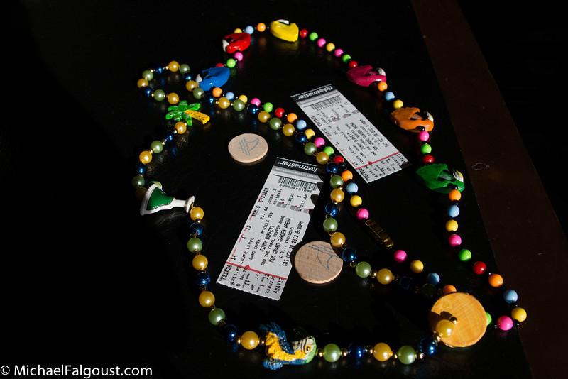 VegasFountains-2460.jpg