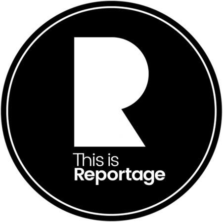 This-is-reportage-black-circle-534x533.png