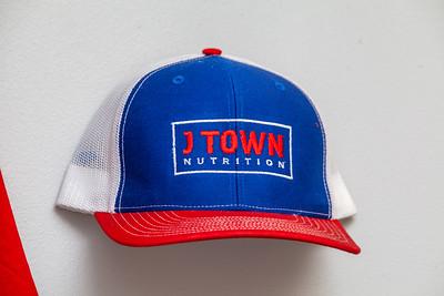J TOWN PHOTOS 11/20/2020