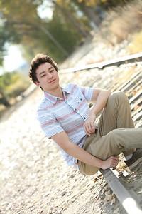Brody Reese
