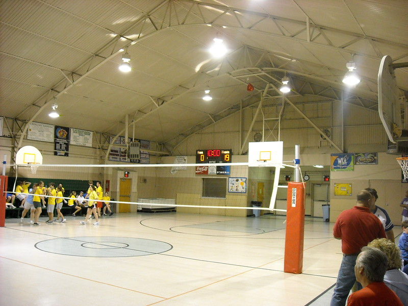 VOLLEYBALL ST. RITA 074.JPG