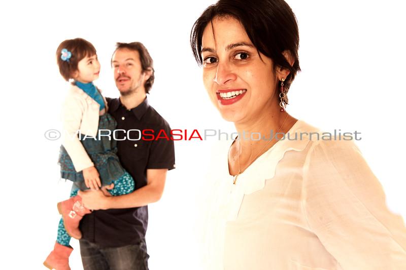 02802-24.F4F.15.Santos.jpg