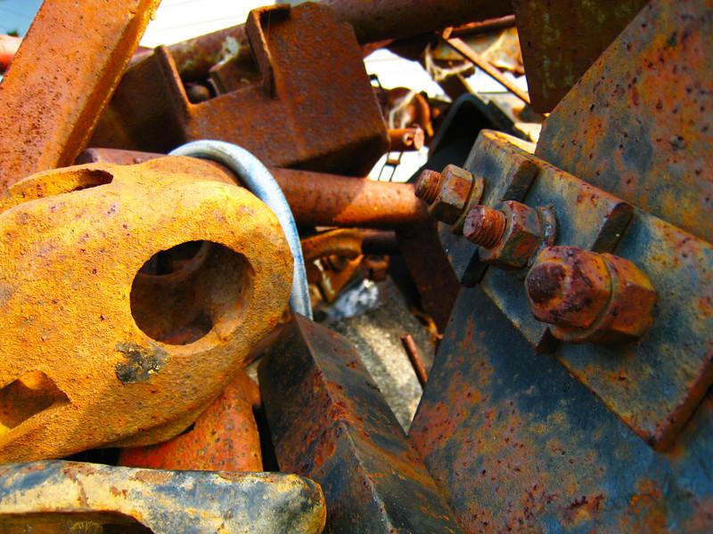 tractor_parts15.jpg