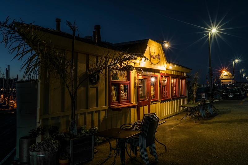 Lou Lou's Monterey (1 of 1).jpg