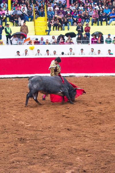 CCLXVI Aniversario de Reynosa 180.jpg