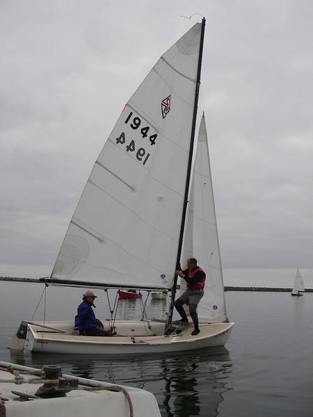 IMGP0747.JPG