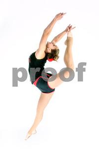 DFS class photoshoot 11/09/17