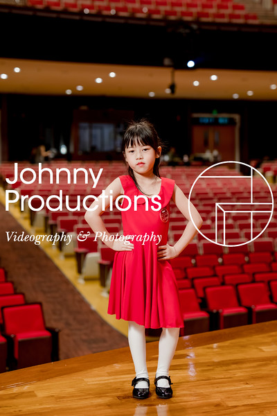 0048_day 2_ SC mini portraits_johnnyproductions.jpg
