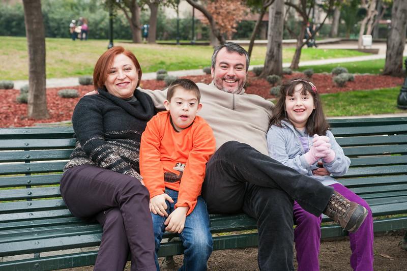 Family_0324.jpg