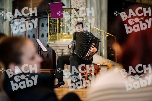 © Bach to Baby 2017_Alejandro Tamagno_Pimlico_2017-03-09 012.jpg