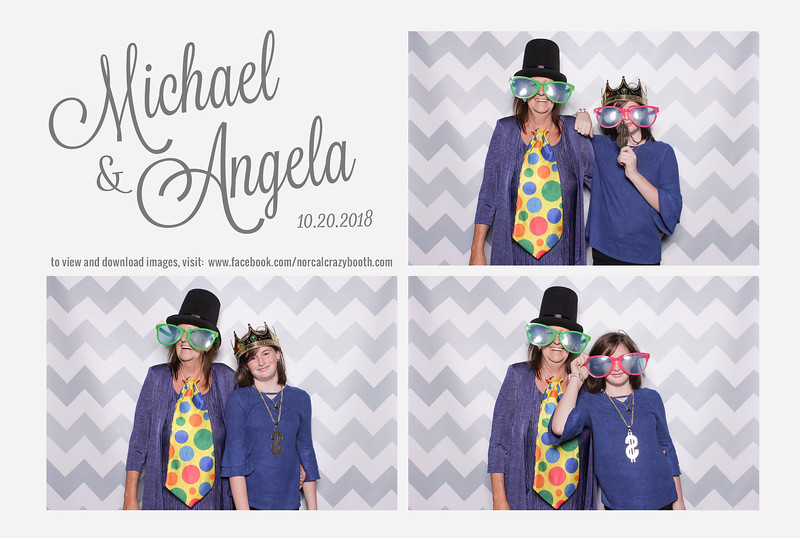 Michael and Angela24.jpg
