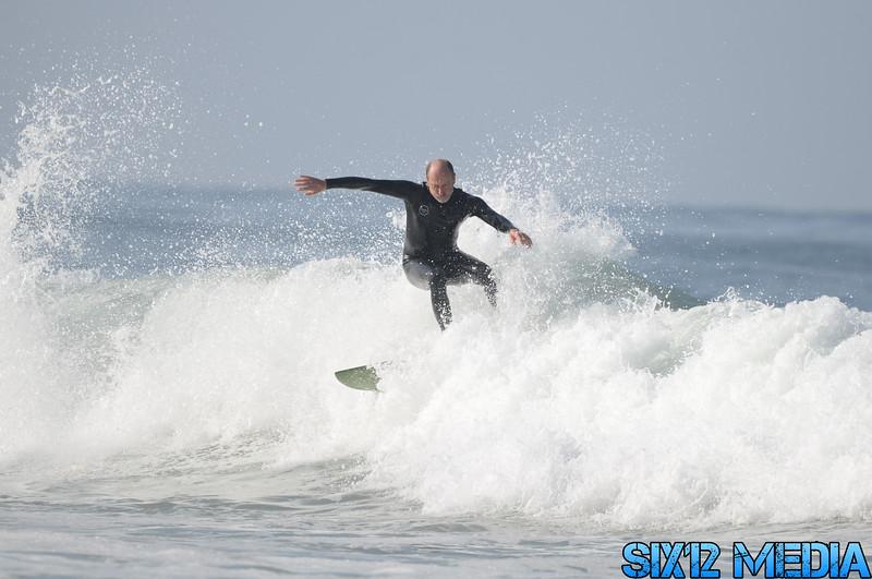 Dogtown Surfers-230.jpg