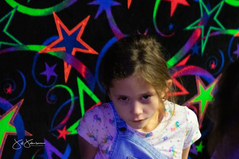 claire_birthday-03573.jpg