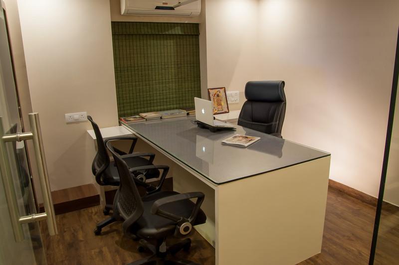 Manan Office-69.jpg