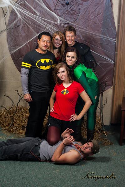 HalloweenParty-4732.jpg