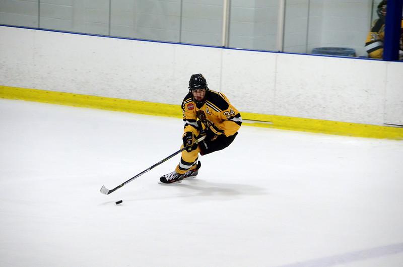 171008 Junior Bruins Hockey-096.JPG