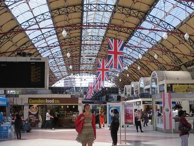 London - 2012-06