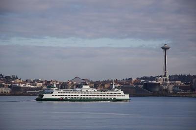 2010-11-19 Seattle