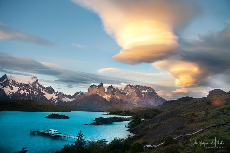 091214_torres_del_paine_sunset_6543.jpg