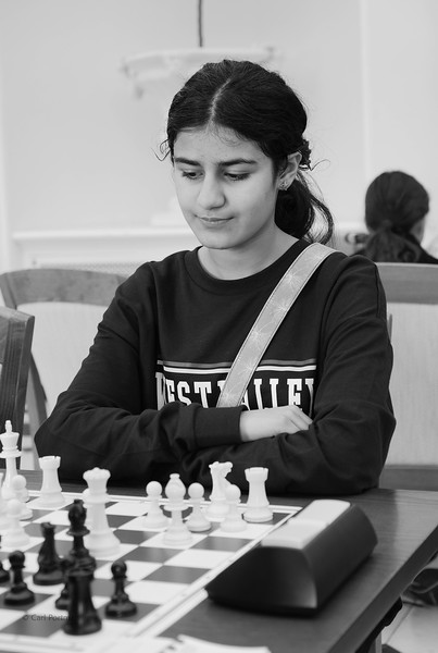 Blenheim Chess 2019 (235).JPG