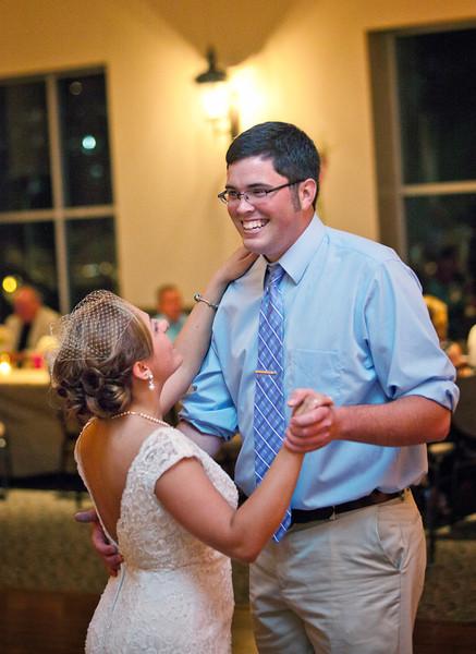Jesse dancing with bride.jpg