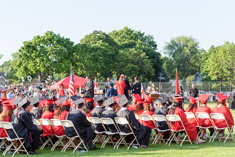 20150622-Graduation-81.jpg