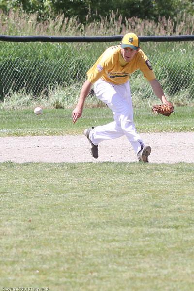 baseball St Maries vs sandpoint 6-21-2014-0459.jpg