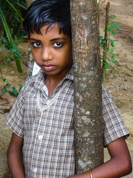 Indian kid with tree-46.jpg