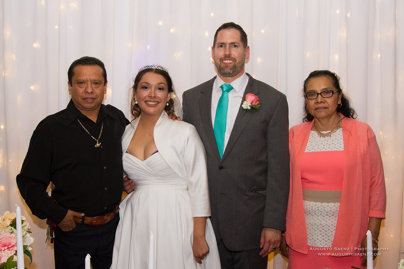 LUPE Y ALLAN WEDDING-9715.jpg