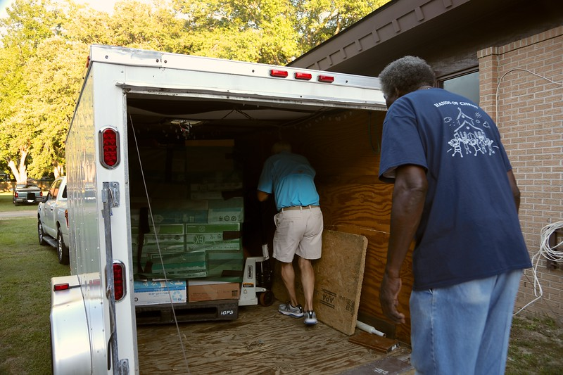 Hands of Christ Distribution Day - 176 of 183.jpg