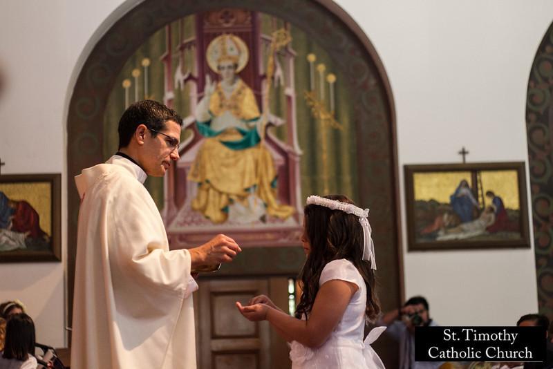 St. Timothy First Communion-914.jpg