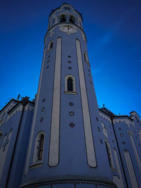 Bratislava-60.jpg