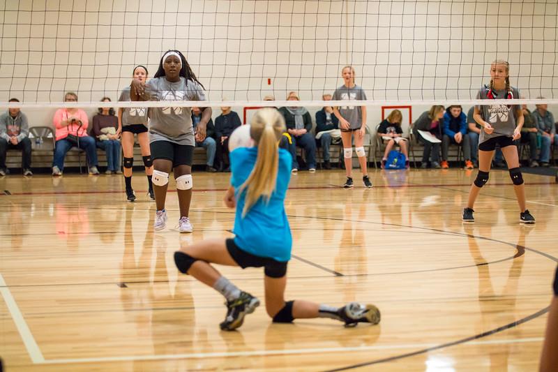 Rockford 6th Grade Volleyball Northview Tournament 11.4.17-9816.jpg