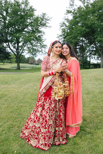 Le Cape Weddings - Shelly and Gursh - Indian Wedding and Indian Reception-215.jpg