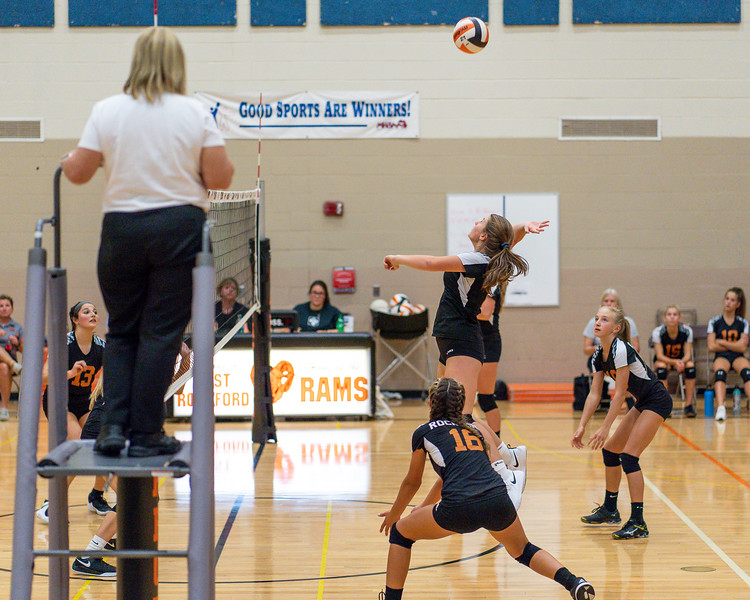 NRMS vs ERMS 8th Grade Volleyball 9.18.19-4955.jpg