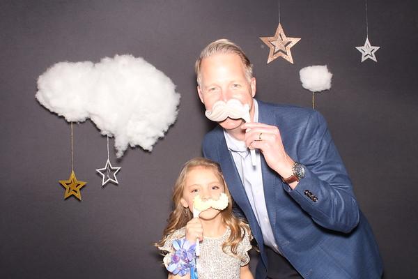 An Evening Under the Stars Dad-Daughter Dance 02.29.2020