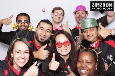 Red Hat - IT PaCS 2015