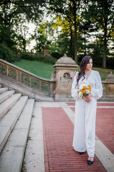 Andrea & Dulcymar - Central Park Wedding (27).jpg