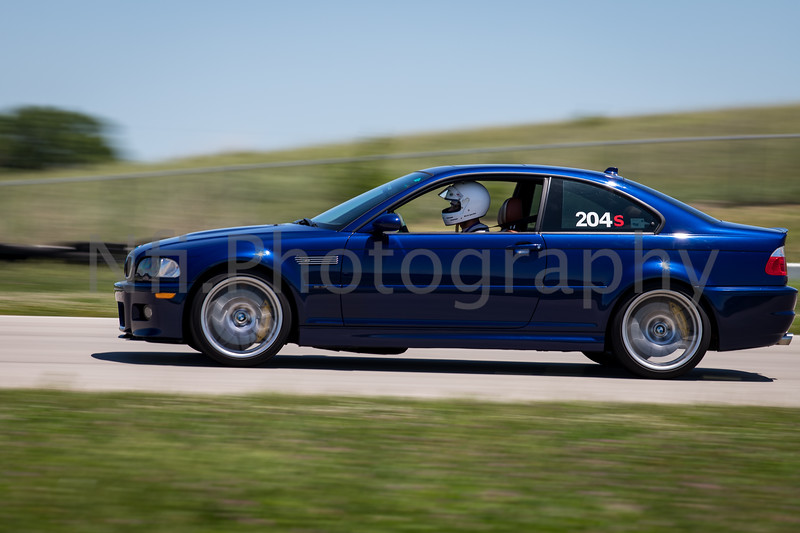 Flat Out Group 2-336.jpg