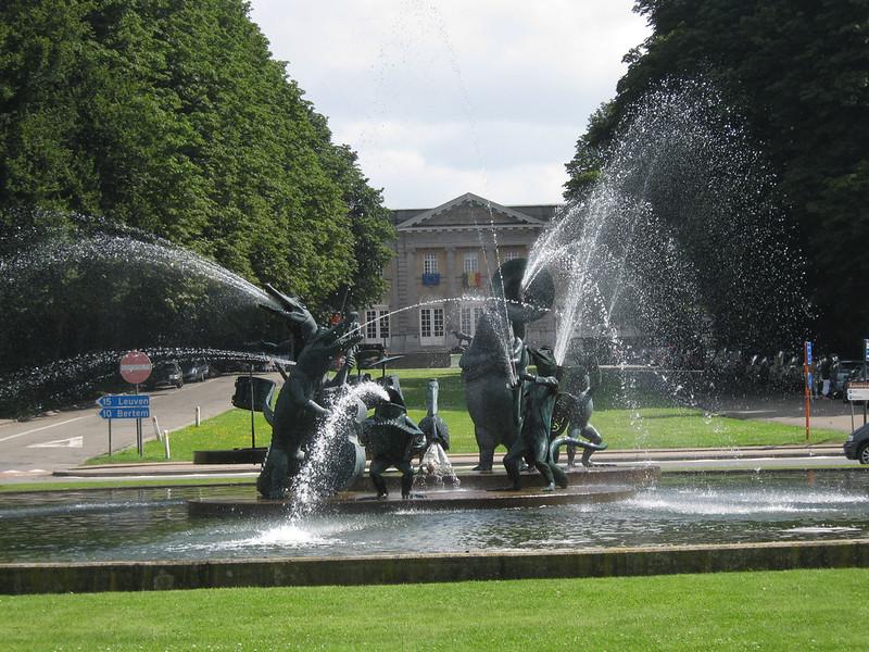 park tervuren 2012-07-22 06.jpg