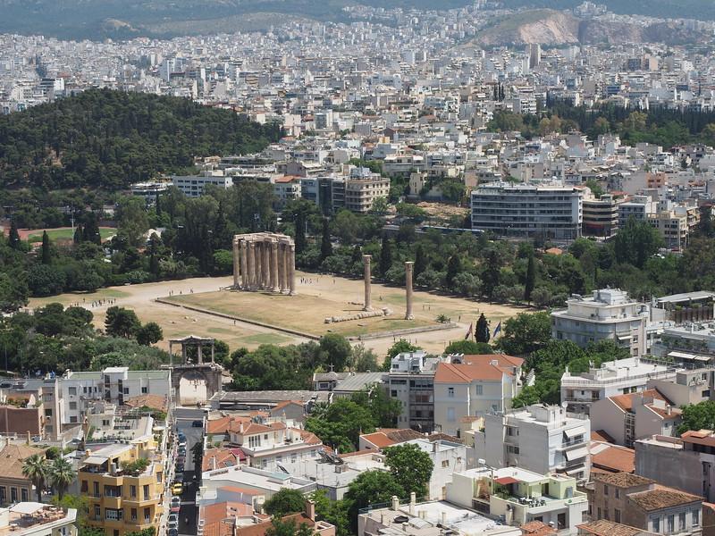 Athens-16504.jpg