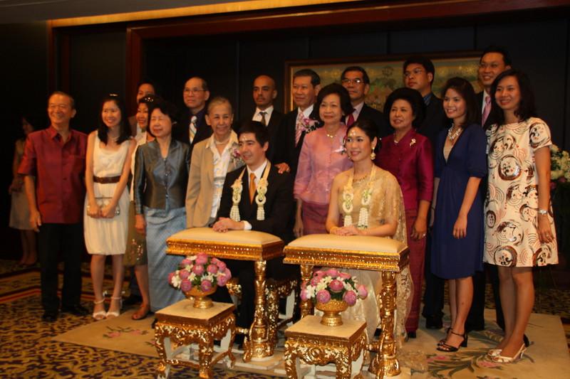 Bangkok4 a061_26_1.jpg